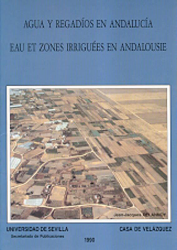 Riesgos de inundaciones en el Mediterraneo occidental - Gérard Chastagnaret,Antonio Gil Olcina