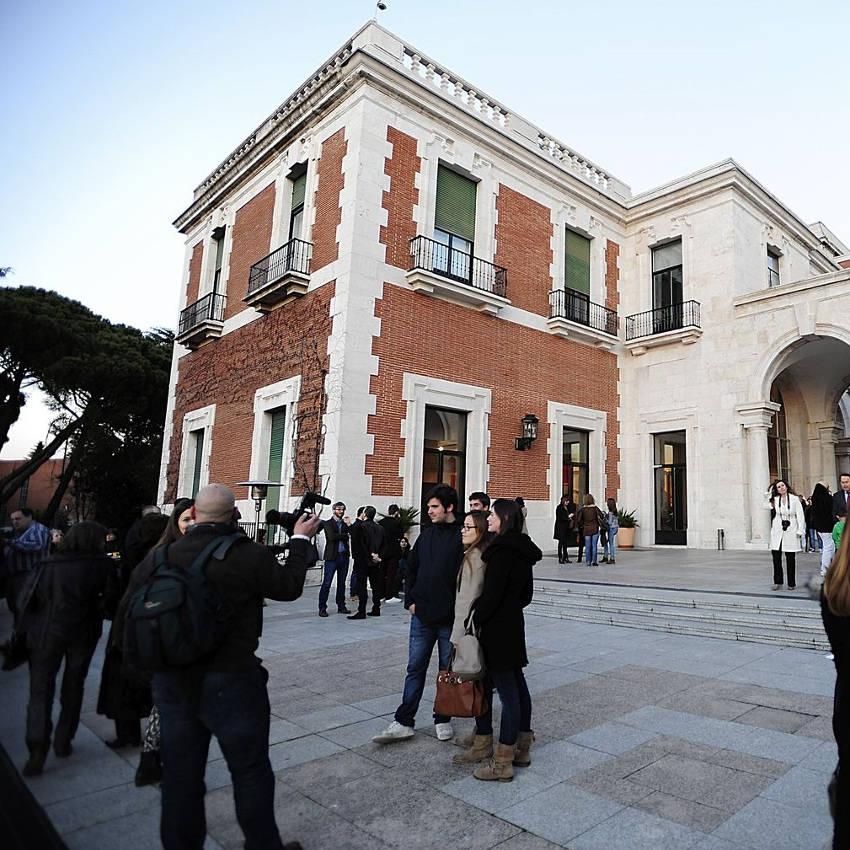 Online bookshop - Publications   Casa de Velázquez