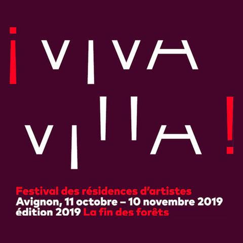 Calendrier Festival.Festival Viva Villa Calendrier Des Activites Casa De